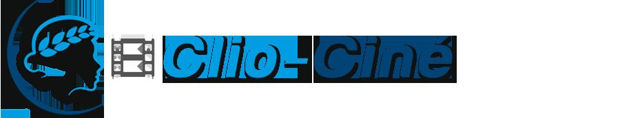 Clio Ciné
