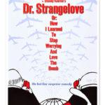 Image illustrant l'article strangelove_poster_l de Clio Ciné