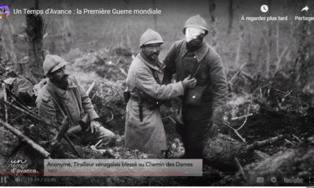 Image illustrant l'article Capture de Clio Ciné