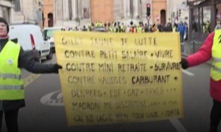 Image illustrant l'article Toutes_solidaires de Clio Ciné