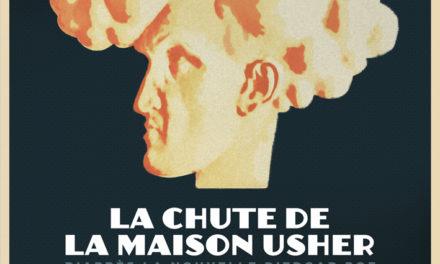 Image illustrant l'article La-Chute-de-la-Maison-Usher de Clio Ciné