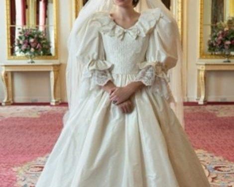 The Crown (saison 4) ressuscite les années Thatcher