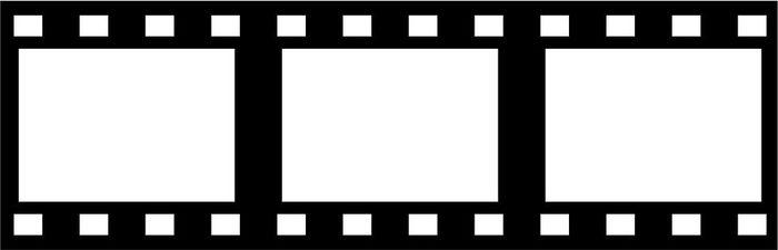 Cinéma et séries sur Cliociné, un regard de Clionautes