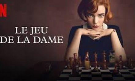 Image illustrant l'article téléchargement de Clio Ciné