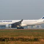 Le crash du vol Rio Paris du 1er juin 2009