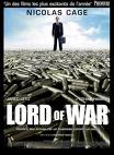 Lord of War