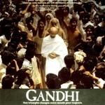 Gandhi, un film qui permet d'évoquer la décolonisation de l'Inde