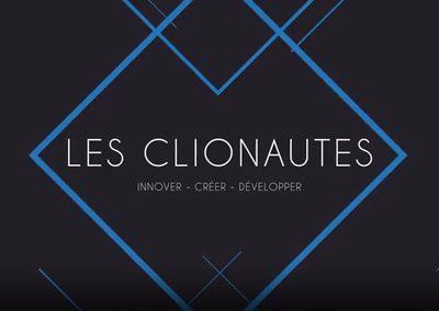 Clio Ciné default image