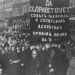 1917 il était une fois la révolution