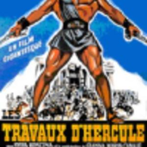 Hercule-1.png