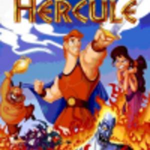 Hercule-2.png