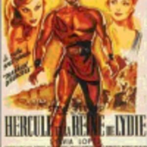 Hercule-3.png