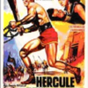 Hercule-5.png